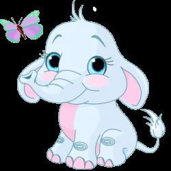 Baby Cartoon Elephant | детское | Pinterest | Baby cartoon, Cartoon ...