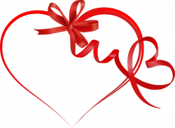 Free Heart Images - Cliparts.co | GINGERS HEART ♥ | Pinterest ...