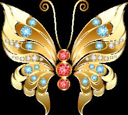 Clipart butterfly | Butterflies clipart | Pinterest | Papillons ...