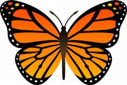 Google Image Result for http://sweetclipart.com/multisite ...