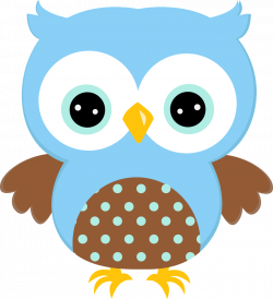 Owl pattern http://www.facebook.com/ComicsFantasy & http://www ...