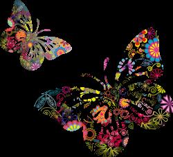 papillons,png,butterfly,tubes,BORBOLETA,MARIPOSA, | 蝶々 | Pinterest ...
