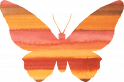 PNG Modern Clip Art - Artsy Bee Digital Images