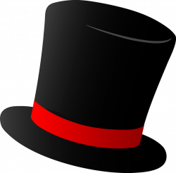 Magic Academy Top hat Cap Clip art - magic 809*799 transprent Png ...