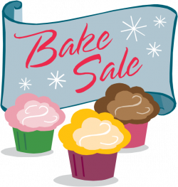 Collection of 14 free Betaking clipart cake stall. Download on ubiSafe