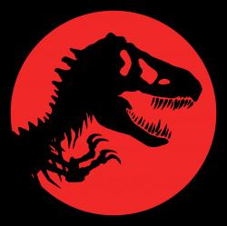 Jurassic Park (1993) curiosidades que no conocias | Pinterest | Park ...