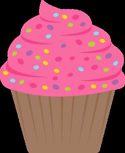 ✿⁀Cupcakes‿✿⁀   ideas padres   Pinterest   Clip art, Card tricks ...