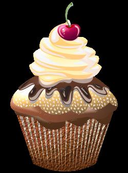 ✿**✿*CUPCAKE*✿**✿* | Cupcakes | Pinterest | Clip art, Decoupage ...