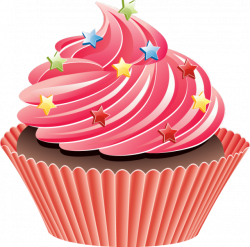 Graphic Design | Clip art, Happy birthday printable and Tutorials