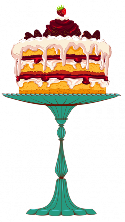 8.png   Pinterest   Cake background, Clip art and Silhouettes