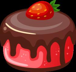 Chocolate cake Chocolate tart Diet - Chocolate pudding 2111*2005 ...