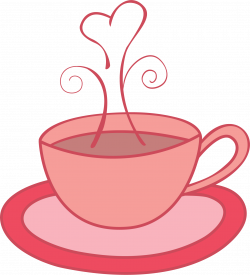 28+ Collection of Tea Clipart Transparent | High quality, free ...