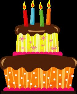 03.png | Pinterest | Birthdays, Happy birthday and Clip art
