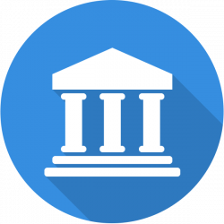 Legal Trust Accounting Software for Lawyers, Firms, and Practices