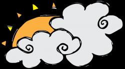 melonheadz/weather - Buscar con Google | Boda informal | Pinterest ...