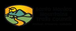 Santa Monica Mountains Trails Council Board Meeting Schedule