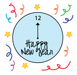Free New Year Eve Pictures, Download Free Clip Art, Free Clip Art on ...