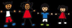 cropped-preschool-clipart.png | Kids Korner Preschool