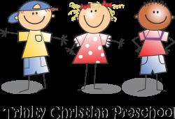 Dear Prospective Preschool Parents | Trinity Christian School