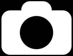 Camera Line Art Clipart - ClipartBlack.com
