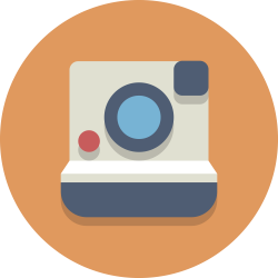 File:Circle-icons-polaroidcamera.svg - Wikimedia Commons