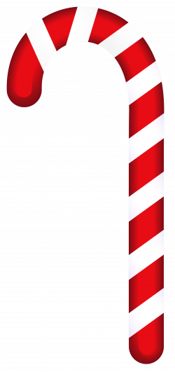 Candy Cane PNG Clip-Art Image | Gallery Yopriceville - High-Quality ...
