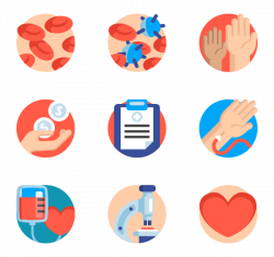 Donation Icons - 1,456 free vector icons