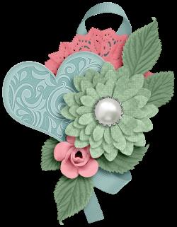 CH.B *✿* FLOWER | love | Pinterest | Flower, Scrapbooks and Scrapbook