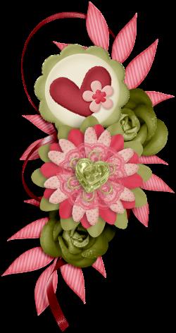 CH.B *✿* De Sweet Pea Designs | Esquinas de bordes | Pinterest ...
