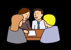 Group work Clip art - worker 2400*1697 transprent Png Free Download ...