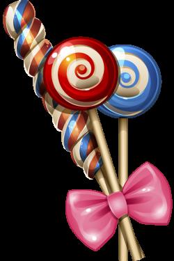 candy1 [преобразованный].png | Pinterest | Clip art, Scrapbooking ...