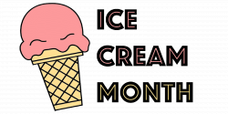 Spotted Cow Review: Ice Cream Month
