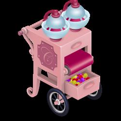 Jelly Beans | Hay Day Wiki | FANDOM powered by Wikia