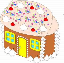 File:Sweet House.svg - Wikimedia Commons