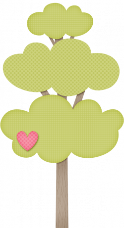 fayette-ofd-tree.png | Pinterest | Clip art, Scrapbook and Scrapbooking
