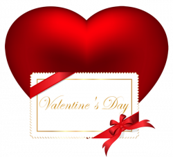 Transparent Valentines Day Heart PNG Picture | HEARTS & BOXES PNG ...