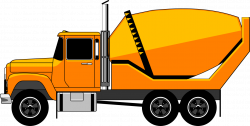 28+ Collection of Construction Equipment Clipart | High quality ...