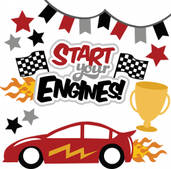 Car Engine Silhouette at GetDrawings.com | Free for personal use Car ...
