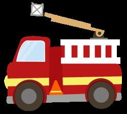 Bombeiros e Polícia - Minus | alreadyclipart - professions ...
