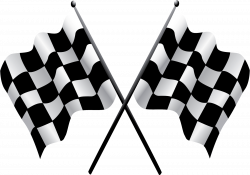 Formula 1 Flag PNG Image - PurePNG | Free transparent CC0 PNG Image ...