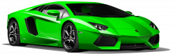 28+ Collection of Green Clipart Car   High quality, free cliparts ...