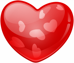 Heart Clipart For Kids at GetDrawings.com | Free for personal use ...