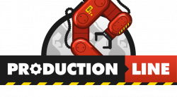 Production Line Preview | The Reticule