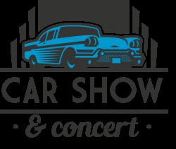 Car Show & Concert - Centennial | Centennial Center Park | Auto ...