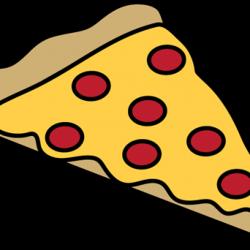 Pizza Pictures Clip Art animal clipart hatenylo.com