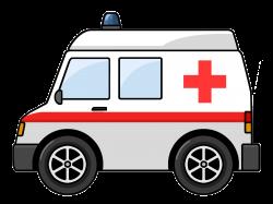 Air ambulance Calcutta, Air ambulance service Kolkata, Air ambulance ...