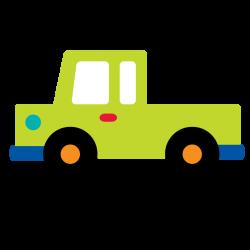Meios de Transporte - Minus | clipart - transpo | Pinterest | Clip ...