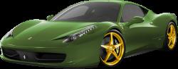 Ferrari PNG Image - PurePNG   Free transparent CC0 PNG Image Library
