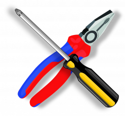 Tool Clip Art Free   Clipart Panda - Free Clipart Images