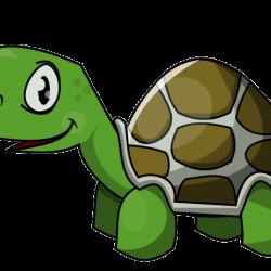 Turtle Clipart clipart hatenylo.com
